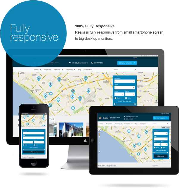 features-fully-responsive