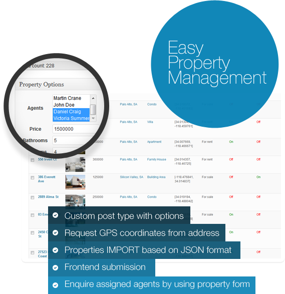 features-property-management